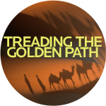 Golden Path
